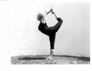 dancer_2